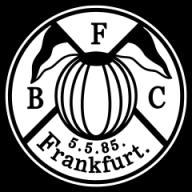 Berlin FC Frankfurt