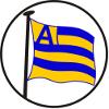 Berliner FC Allemannia 1890