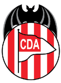 CD Acero (Spa)