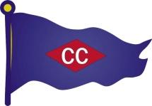 Central Córdoba (Arg)