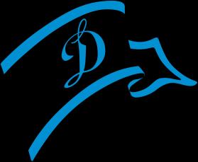 Dinamo Tbilisi (Sov) (1970s)
