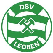 DSV Leoben (Aus)