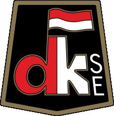 Dunaújváros FC Prelasti II (Hun)