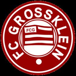 FC Großklein (Aus)