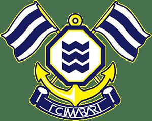 FC Imabari (Jap)