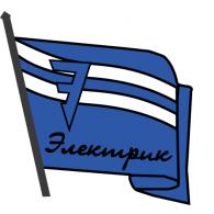 Electric Leningrad (1938-39)