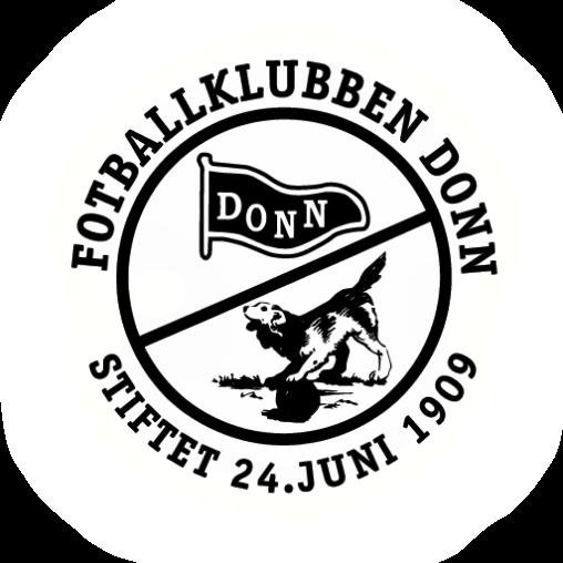 FK Donn (Nor)