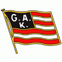 GAK Graz (1970s)(Aus)