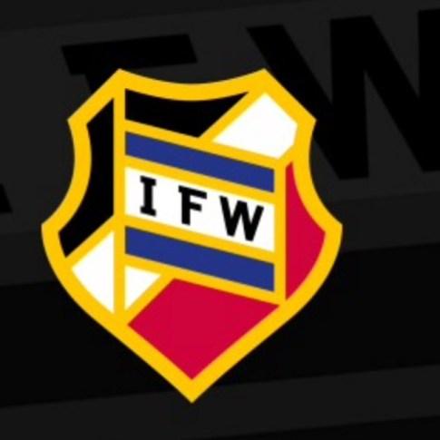IF Warta (Swe)
