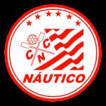 Náutico Recife (Bra)