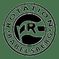 Rotation Babelsberg (GDR)