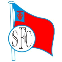 Santutxu FC (Spa)