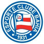 SC Bahia (Bra)
