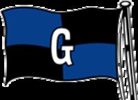 SC Germania Hamburg (Ger)