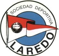 SD Laredo (Spa)