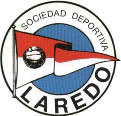 SD Laredo (Spa)