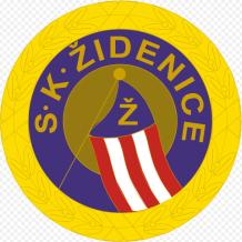 SK Židenice Brno (Cze)