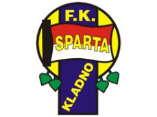 Sparta Kladno (Cze)