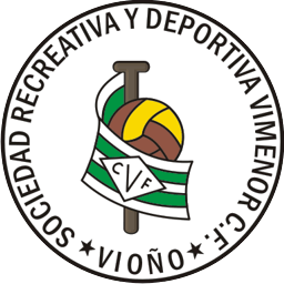 SRD Vimenor CF (Spa)