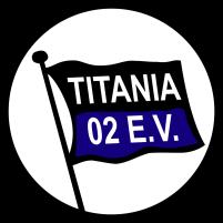 Titania Wappen