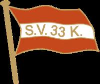 SV Klettendorf (Ger/Pol)