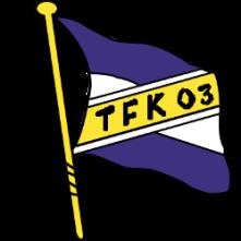 Teplitzer FK (Cze)
