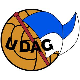 UD Atletico Gramenet (Spa)
