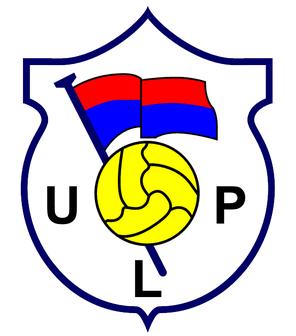 UP Langreo (Spa)