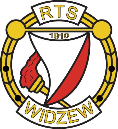 Widzew Lodz (Pol)