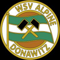 WSV Alpine Donawitz (Aus)
