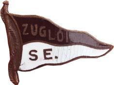 Zuglói Danuvia SE (Hun)