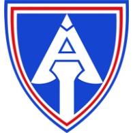 Armann Reykjavik (Ice)