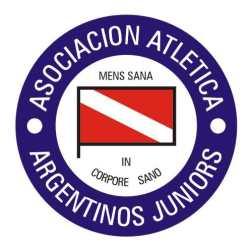 Asociación Atlética Argentinos Juniors (Arg)
