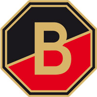Borussia Harburg (1933-45)(Ger)