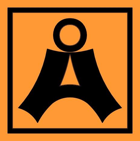 Åsane (Nor)