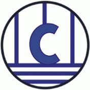 Callatis Mangalia (Rom)