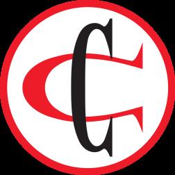 Campinense Clube (Bra)