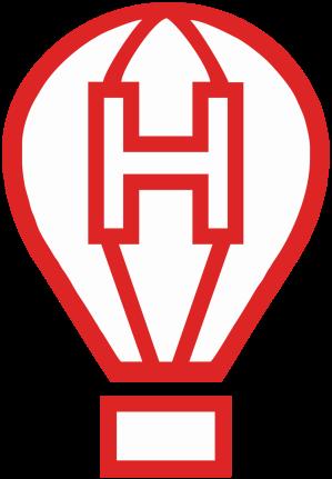 Club Atlético Huracán (Arg)