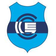 Club de Gimnasia y Esgrima (Arg)