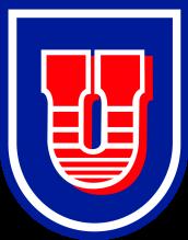 Club Universitario de Sucre (Bol)
