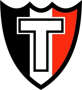 Deportivo Tricolores de La Plata (Arg)