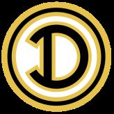 Dresdensia Dresden (Ger)