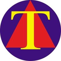 Esportiva Tiradentes (Bra)