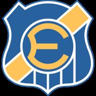 Everton de Viña del Mar (Chi)