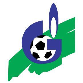 FC Gazovik (Rus)