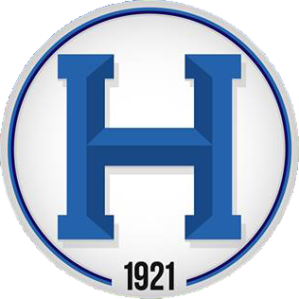 FC Hunedoara (Rom)