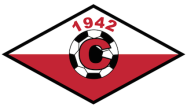 FC Septemvri Simitli (Bul)