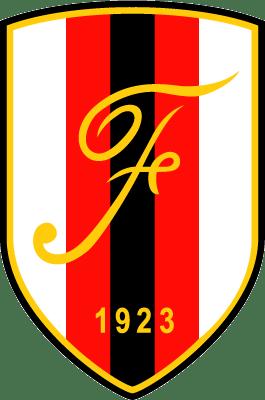 Flamurtari (Alb)
