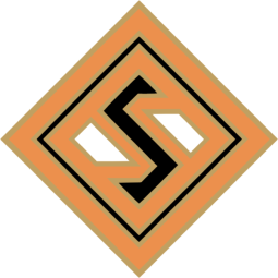 Gelb-Weiß Görlitz (Ger)(old)