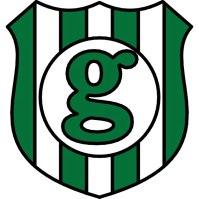 Gremio Brasiliense (Bra)